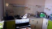 Павловский Посад, 1-но комнатная квартира, ул. Южная д.5, 2800000 руб.