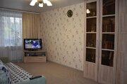 Раменское, 3-х комнатная квартира, ул. Школьная д.д.3, 4150000 руб.