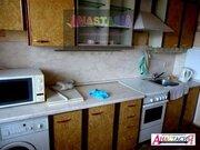 Шикарная квартирка - конфетка!