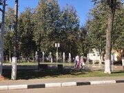 Пироговский, студия, ул. Советская д.7, 2400000 руб.