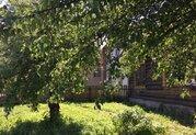 Продается земельный участок в г. Пушкино, 2-й Оранжерейный пр-д, 5700000 руб.