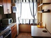 Москва, 2-х комнатная квартира, Сиреневый б-р. д.45, 33000 руб.