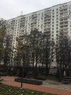 Москва, 2-х комнатная квартира, Мира пр-кт. д.110 к2, 10500000 руб.
