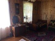 Егорьевск, 2-х комнатная квартира, Коломенское ш. д.1, 700000 руб.