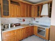 2-комн. квартира 54,5 кв м в Строгино в отличном состоянии, с мебелью