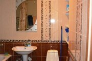 Солнечногорск, 1-но комнатная квартира, микрорайон Рекинцо-2 д.дом 3, 3400000 руб.