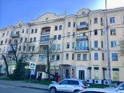 Продажа квартиры, Ул. Южнопортовая