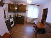 Продажа дома, Истра, Истринский район, Ул. Советская, 9300000 руб.