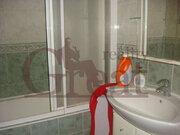 Москва, 3-х комнатная квартира, Щелковское ш. д.95к1, 9300000 руб.