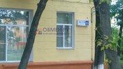 Люберцы, 3-х комнатная квартира, ВУГИ п. д.25, 4200000 руб.