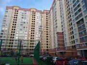 Королев, 1-но комнатная квартира, ул. Пионерская д.30 к10, 4490000 руб.
