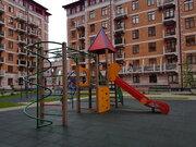 Красногорск, 1-но комнатная квартира, Дежнева д.6, 3950000 руб.