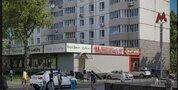 Продажа торгового помещения, Ул. Митинская, 133399000 руб.