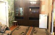 Дубна, 2-х комнатная квартира, ул. Володарского д.2а, 2450000 руб.