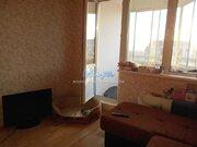 Москва, 3-х комнатная квартира, Недорубова д.27, 8300000 руб.