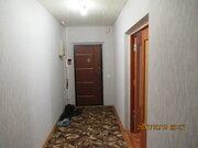 Красноармейск, 2-х комнатная квартира, ул. Морозова д.14, 3300000 руб.