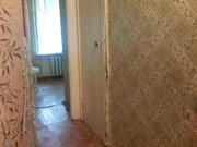 Сергиев Посад, 3-х комнатная квартира, Скоропусковский д.10, 2700000 руб.