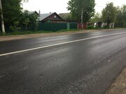 Продается дом ИЖС с. Кудиново, 2800000 руб.