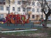 Павловский Посад, 3-х комнатная квартира, ул. Кирова д.89, 2570000 руб.