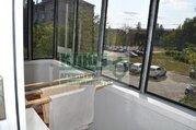 Орехово-Зуево, 2-х комнатная квартира, пос. Авсюнино, ул. Юбилейная д.5, 1800000 руб.