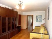 Москва, 2-х комнатная квартира, ул. Бакинская д.29, 38000 руб.