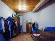 Клин, 1-но комнатная квартира, ул. Клинская д.56 к1, 2000000 руб.