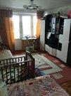 Чупряково, 1-но комнатная квартира,  д.1, 2400000 руб.