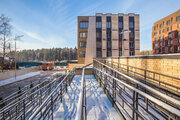 Опалиха, 1-но комнатная квартира, ул. Ахматовой д.25, 4500000 руб.