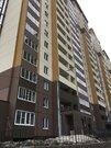 Продать 2-х комнатную квартиру в Химках
