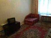 Люберцы, 1-но комнатная квартира, ВУГИ п. д.20, 22000 руб.