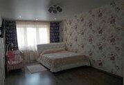 Щелково, 1-но комнатная квартира, микрорайон Финский д.9 к2, 3280000 руб.