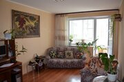 2-х комнатная квартира Голицыно очень уютная!