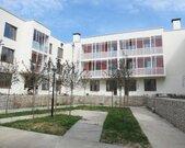 3-х комнатная квартира в ЖК «Руполис» дом 5-2, г.Домодедово