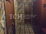 Ивантеевка, 2-х комнатная квартира, Бережок ул д.1, 4290000 руб.