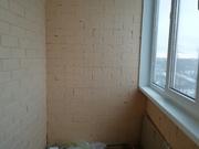 Чехов, 1-но комнатная квартира, ул. Вишневая д.5, 23000 руб.