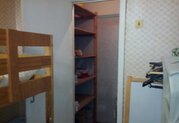 Москва, 2-х комнатная квартира, ул. Академика Павлова д.8 к2, 7650000 руб.