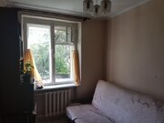Мытищи, 2-х комнатная квартира, ул. Первомайская д.19Б, 3210000 руб.