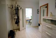 Одинцово, 2-х комнатная квартира, ул. Ново-Спортивная д.16а, 5500000 руб.