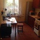 Москва, 1-но комнатная квартира, ул. Хлобыстова д.16 к2, 33000 руб.