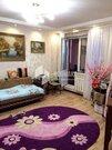 2-комнатная квартира,73 кв.м, п.Киевский, г.Москва, Киевское шоссе