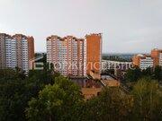 Домодедово, 2-х комнатная квартира, Северный мкр, Набережная ул д.14, 4690000 руб.