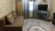 1-комнатная квартира в г. Мытищи, ул. Семашко, д. 17