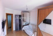 Дмитров, 2-х комнатная квартира, ул. Оборонная д.9, 5250000 руб.