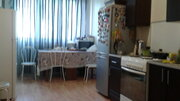 Воскресенск, 3-х комнатная квартира, хрипунова д.8, 5900000 руб.
