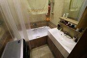 Балашиха, 2-х комнатная квартира, ул. Некрасова д.11Б, 5199000 руб.