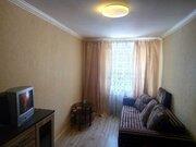 Щелково, 2-х комнатная квартира, ул. Комарова д.13а, 20000 руб.