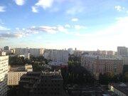 Москва, 4-х комнатная квартира, ул. Маломосковская д.4, 45000000 руб.