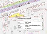 Продажа торгового помещения 5 379кв.м. Славянский бульвар, 1423880000 руб.