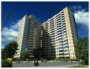 Пироговский, 1-но комнатная квартира, ул. Пионерская д.5, 2281000 руб.