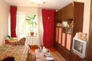 Железнодорожный, 1-но комнатная квартира, ул. Новая д.27, 3200000 руб.